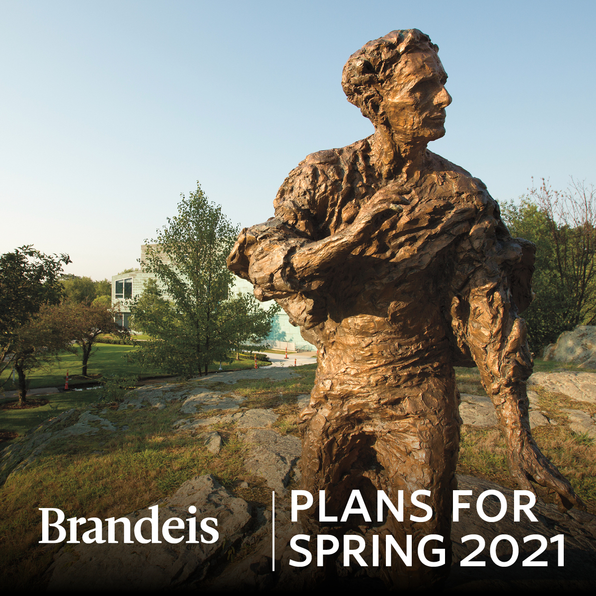 Brandeis Academic Calendar Spring 2021 Plans for the 2020 21 School Year at Heller | The Heller School at