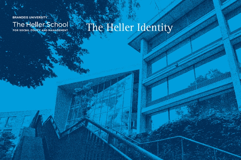 Heller Identity Guide cover