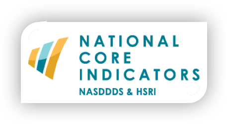 Data Compendium - National Research Center for Parents with